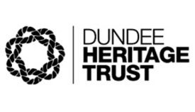 Dundee Heritage Trust Icon